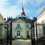 Villers Cotterêts SCP Vincent